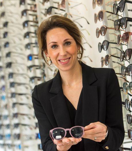 Zonnebrillen met twist van Souer: via Eindhovense groothandel in duizend modewinkels in Europa