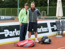 Future-toernooi Oldenzaal verder zonder regionale spelers