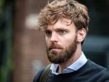 Tim Hofman vervangt Sophie Hilbrand twee weken bij Op1
