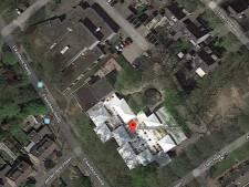 Nieuwe hoop voor uitpuilende basisschool in Berkel-Enschot