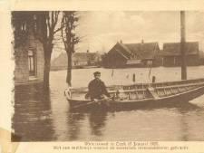 Wat weet u van de Cuijkse watersnood in 1920?