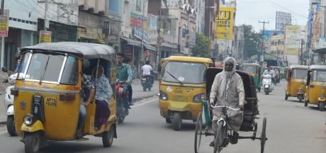 Indiase dorpsbewoners lynchen kinderlokkers die geen kinderlokkers blijken
