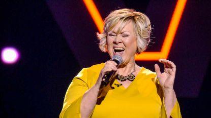 Talent op élke leeftijd: dit waren de laatste audities van 'The Voice Senior'