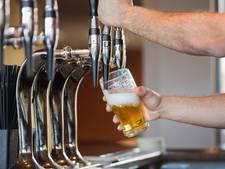 Welke brouwers en bieren doen mee?