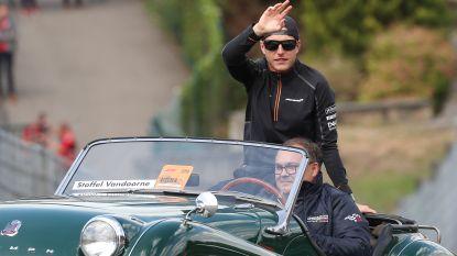 Formule 1 wordt speeltuin voor miljardairs: nieuwe trend verontrustend voor jong talent