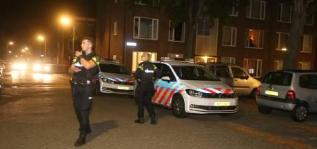 Man (31) langer vast na beschieten Bossche woning; alleen contact met advocaat