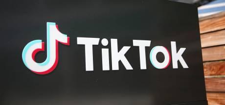 Le propriétaire de TikTok rejette l'offre de rachat de Microsoft