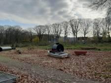 Dode dieren en krioelende ratten op Nijverdalse kinderboerderij: 'We worden achtervolgd door indianenverhalen'