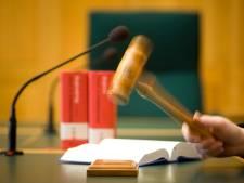 Hogere celstraf geëist voor doodsteken van Cuijkenaar