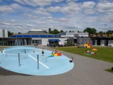 Recreatief zwemmen in Enschede kan weer, maar wel op gezette tijden