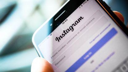 Instagram lanceert handleiding voor ongeruste ouders