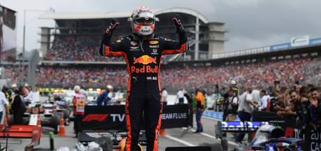 Formule 1 mogelijk toch terug op Hockenheim