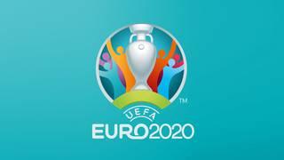 Kwalificatie Euro 2020