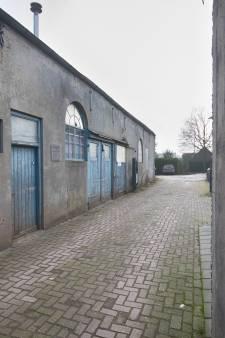 Reddingsplan in de maak voor voormalige schuilkerk van Veenendaal