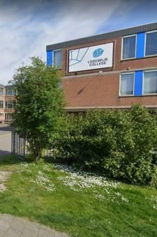 VVD vindt nieuwbouw Lodewijk College te duur, maar krijgt geen enkele steun