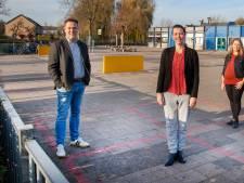 Verpauperd schoolgebouw schreeuwt om nieuwbouw: 'Gebouw is ronduit slecht en behoorlijk uitgewoond'