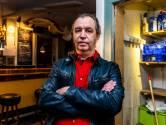 Kluis van Utrechts vrijwilligerscafé leeggeroofd op nieuwjaarsochtend: 'Alles was voor het goede doel'