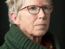 Josien uit Heeze verloor haar man aan Q-koorts en moet nu verhuizen: 'Tegemoetkoming zeer welkom'