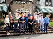 Burgemeester van Oisterwijk tegen Rutte: 'Draagvlak asielzoekers in gevaar, jeugdzorg veel te duur'