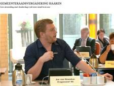 Raad Haaren geeft groen licht voor ombouw N65