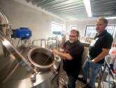 Elf Twentse brouwers werken aan nieuw biertje