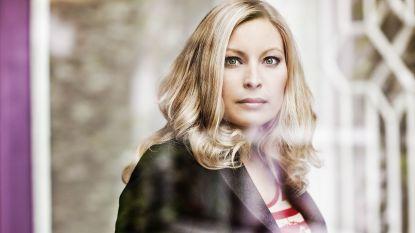 Roos Van Acker duikt op in 'Huizenjagers'