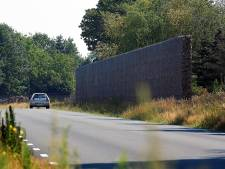 Rucphen heeft meer tijd nodig voor geluidonderzoek Verlengde Vosdonksestraat