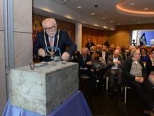 SP Boxmeer: Burgemeester Van Soest moet opstappen om rol in dossier Hansa
