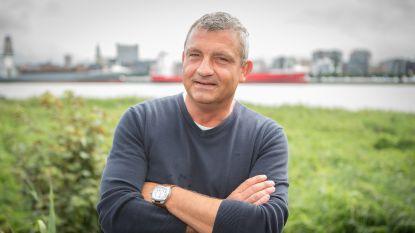 Waarom 'Familie'-acteur Peter Bulckaen opeens 15 kilo kwijt is