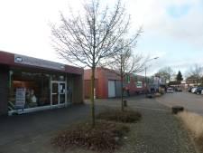 Centrumplan Giessen/Rijswijk belangrijke stap verder