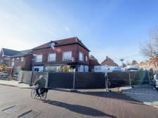Man (26) zit vast voor viervoudige moord in Enschede