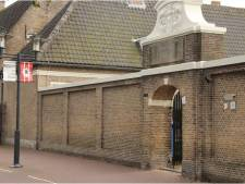 Heemkundigen in Etten-Leur staken hun zoektocht en blijven toch zitten in het Streekmuseum aan de Markt