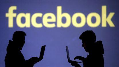 Moderatoren die het vuile werk opknappen voor Facebook zijn wanhoop nabij