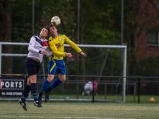 Audacia-coach Van Wanrooy is niet de juiste man op de juiste plek