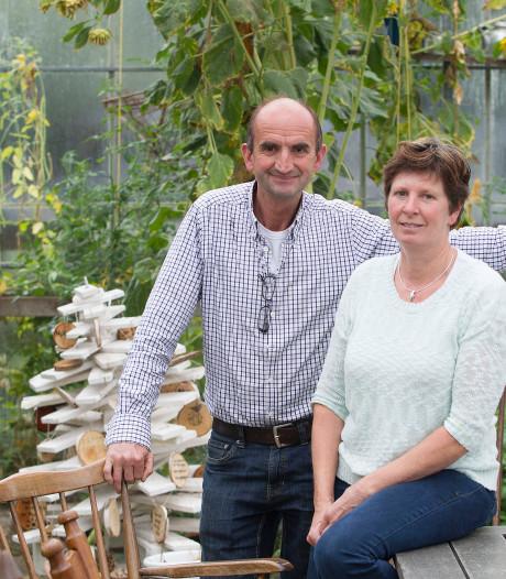 Plannen voor het platteland gezocht: geld voor acht Brabantse ideeën rond plattelandsvernieuwing