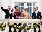 Zo beleefde Den Haag Prinsjesdag 2019