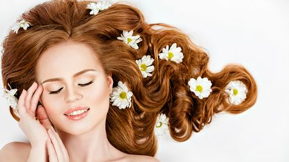 Dé leukste haarstijlen voor deze lente!