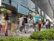 Aanpak Etten-Leurs winkelhart in gevaar door bezuinigingen