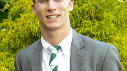Vermiste Amerikaanse student dood aangetroffen op Bermuda