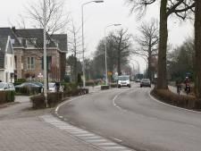 Extra geld voor onderhoud wegen in Westervoort