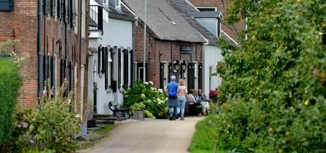 Trots op nominatie voor mooiste dorp, maar ook vrees voor te veel toeristen in Acquoy en Neerijnen
