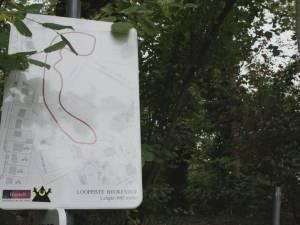 Une jeune fille de 14 ans violée lors de son jogging