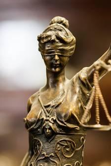 Rechter stelt Orionis in het gelijk in zaak extra studiekosten gymnasium