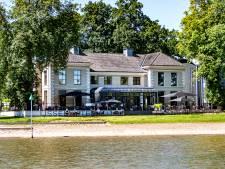 Hotels vol, drukte in winkels: Deventer boert goed na eerste corona-golf