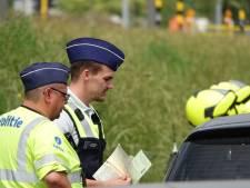 Leerling-bestuurder is auto kwijt nadat hij voorwaarden voor vijfde keer overtreedt