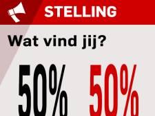 Prima besluit van de KNVB om het amateurseizoen niet af te maken