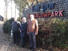Raadsleden bezoeken L'Air Pur: 'Hopelijk brengt het de discussie op gang'