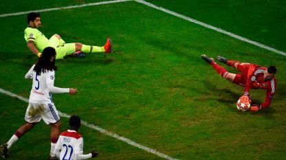 """Wesley Sonck vernietigend voor Luis Suarez: """"Als Messi het niet doet, is Barcelona een héél modale ploeg"""""""