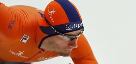 LottoNL-Jumbo trekt Thomas Krol aan
