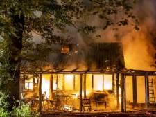 Deux enfants décédés dans un incendie lors d'une soirée pyjama aux Pays-Bas